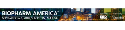 BIOPHARM AMERICA: Where Life Science Leaders Partner And Accelerate Growth