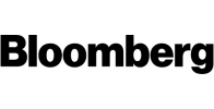 Tell Your Story on Bloomberg.com