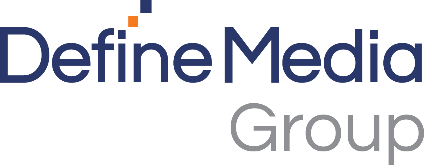 Define Media Group